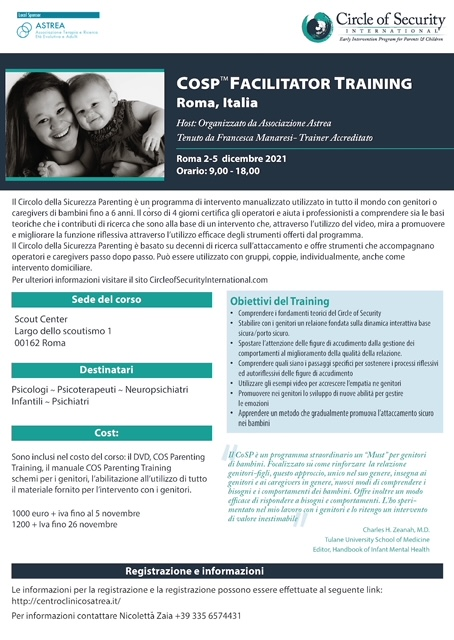 Roma_COSP_flyer_for_translation_2021