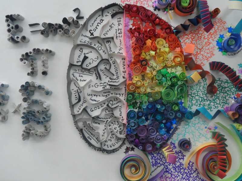 valutazione-psicodiagnostica